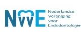 Nederlands Vereniging voor Endodontologie